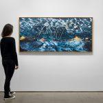 Jasper De Beijer exhibition at Asya Geisberg Gallery